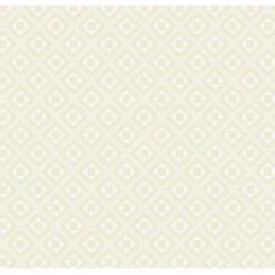 POLYCOTTON 76x68 ROMBY EKRI